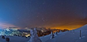 best-night-sky-pictures-2012-snow-austria_53117_600x450