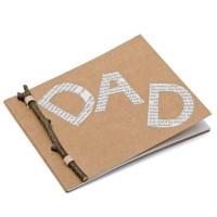 Fathers-Day-Craft-1