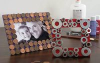 Fathers-Day-Craft-4