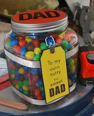 Fathers-Day-Craft-5