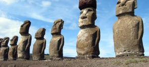 best photos easter island