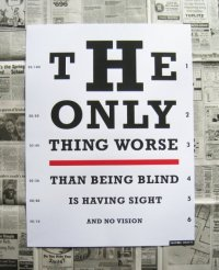 blind-sight-vision-inspirational-poster-picture-art-clever-motivation_large