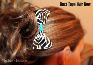 duct-tape-bow-image-2