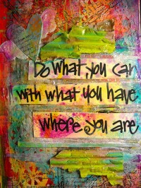 inspiration-motivation-picture-image-quote-do-what-you-can-art-painting-color-life-advice