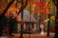 autumn house - yPaq-1Xv - normal